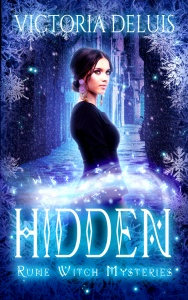 Hidden Cover small