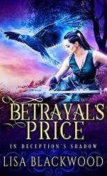 Betrayals Price