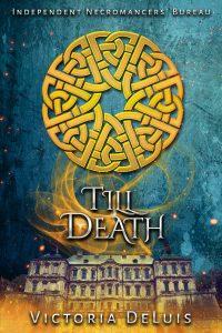 Till Death Final
