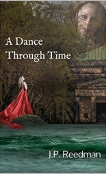 1.A Dance through time