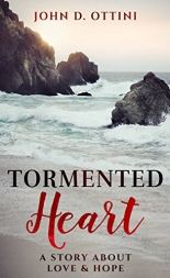 2.Tormented Heat