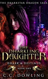 5.Dharkling Daughter