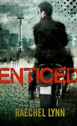 5.Enticed