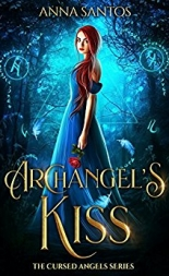 Archangels kiss