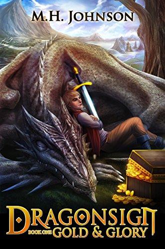 Dragonsign