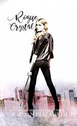 Rogue Crystal